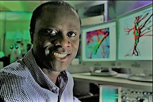 Dr. Ebenezer N. Yamoah (15)