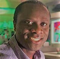 Dr. Ebenezer N. Yamoah (22)